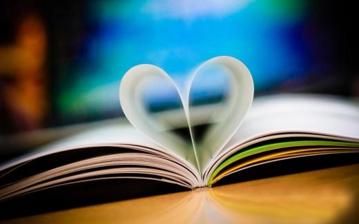 Love-Book-520x325